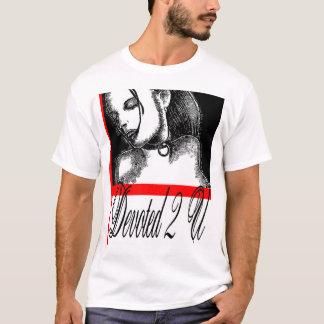 Devoted 2 U Shirt