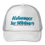 Devoted To Jesus in Aurora ILL Trucker Hat