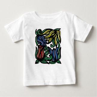 """Devotion"" Baby Fine Jersey T-Shirt"