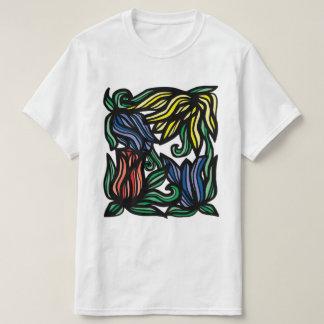 """""""Devotion"""" Value T-Shirt"""