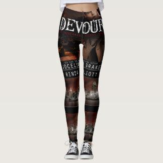 Devour Leggings! Leggings