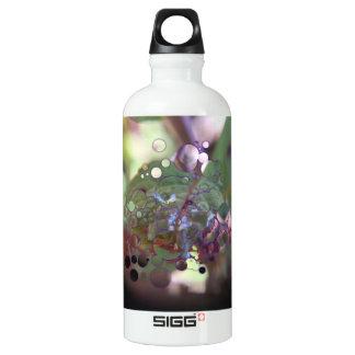 Dew Circles Water Bottle