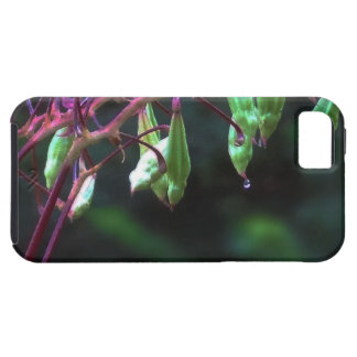 Dew Drop Case For The iPhone 5