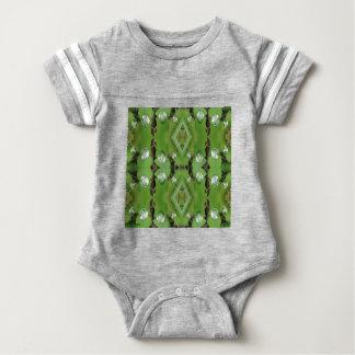 Dew Drops 1 Baby Bodysuit