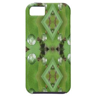 Dew Drops 1 iPhone 5 Case