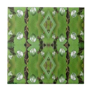 Dew Drops 1 Tile