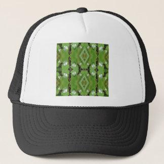 Dew Drops 1 Trucker Hat