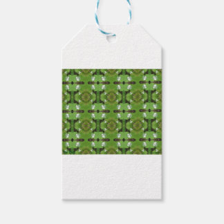 Dew Drops 6 Gift Tags