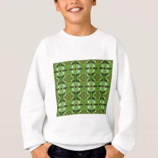 Dew Drops 6 Sweatshirt