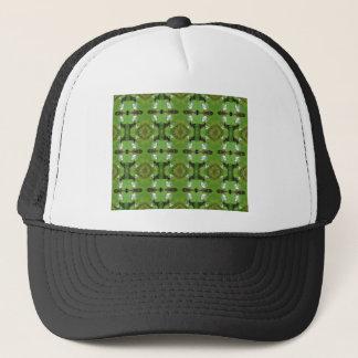 Dew Drops 6 Trucker Hat