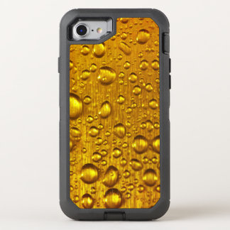Dew drops Apple iPhone 6/6s Defender Series OtterBox Defender iPhone 7 Case