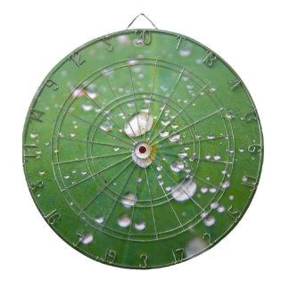 Dew Drops Dartboards