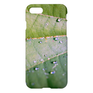 Dew Drops iPhone 7 Case