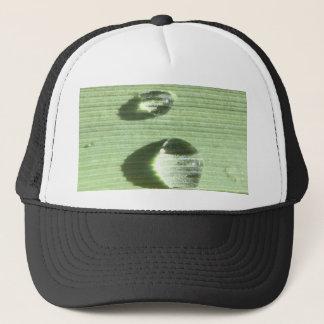 Dew Drops Trucker Hat