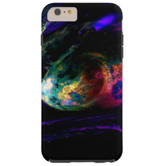 Dew of a Rainbow Tough iPhone 6 Plus Case