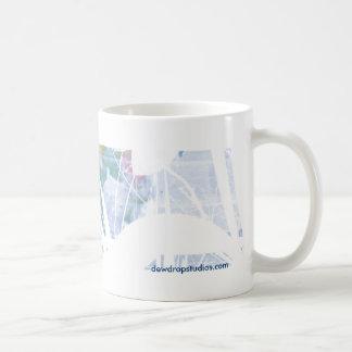 dewdropstudios large coffee mug