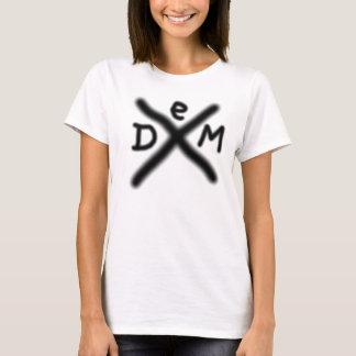 DeXM Graffiti T-Shirt