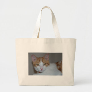 dexter large tote bag