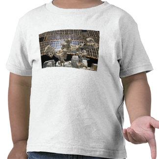 Dextre T-shirts