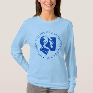 df3b2d4b-3 T-Shirt