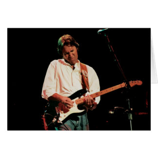 DF Concert 2002 Notecard