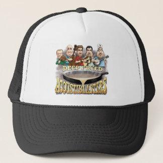 DFAB Hat
