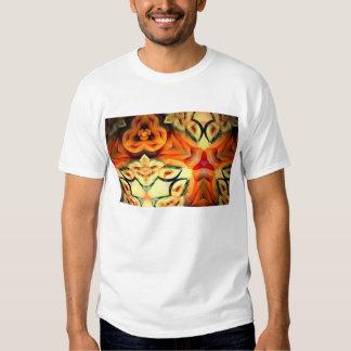 Dfdfdf Shirt