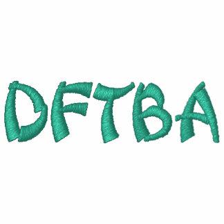 DFTBA Sweatshirt