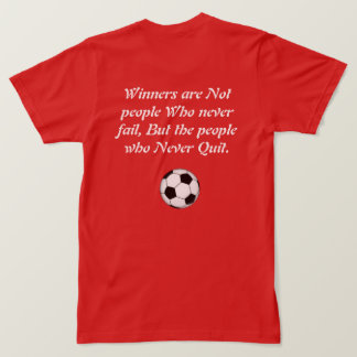 DGoalkeeping 1 T-Shirt