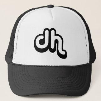 DH Super Hat