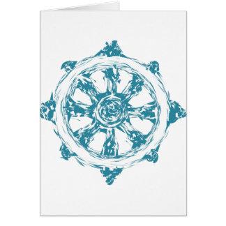 dharma2 card