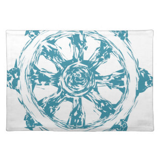 dharma2 placemat