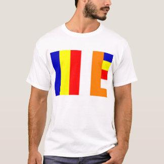 Dharma Flag T-Shirt