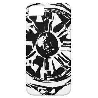 dharma iPhone 5 case