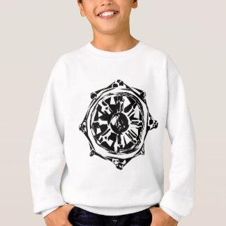 dharma sweatshirt
