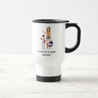 DHG Travel Mug (15 oz)