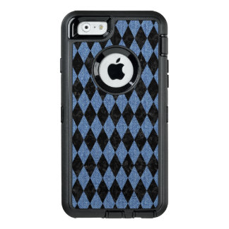 DIA1 BK-MRBL BL-DENM OtterBox iPhone 6/6S CASE