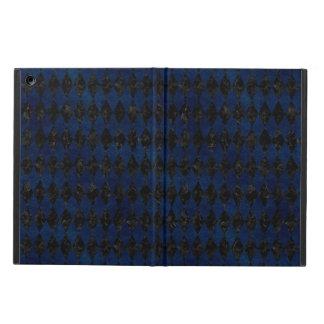 DIA1 BK-MRBL BL-GRNG iPad AIR COVER