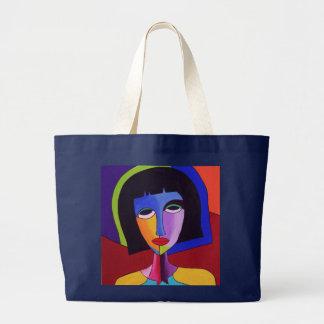 Dia Bag