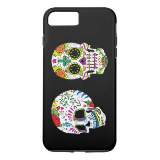 Día de los Muertos iPhone 7 Plus Case