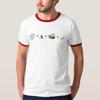 Diabetes: Beta Cells T-Shirt