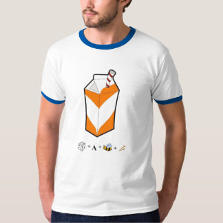 Diabetes: Need Juice! T-Shirt