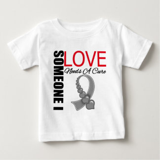 Diabetes Someone I Love Needs A Cure T-shirts