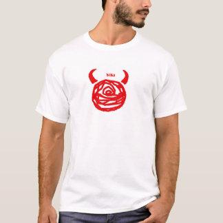 diablo for scott T-Shirt