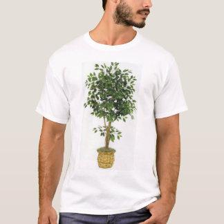 Diabolical Ficus T-Shirt
