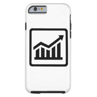 Diagram Tough iPhone 6 Case