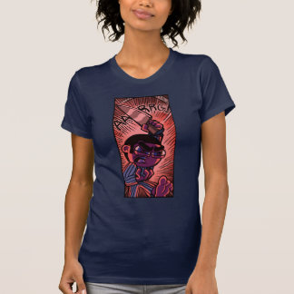 """Dial """"J"""" For Jelly T-Shirt (Women's)"""