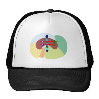 Dialysis Tech/Nurse Gifts---Personalize Them Trucker Hat