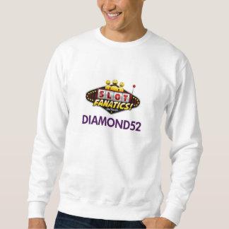Diamond52 Kansas City M&G Shirt
