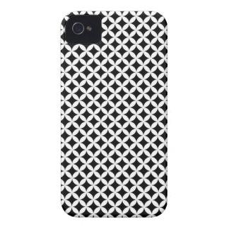 Diamond #2 Case-Mate iPhone 4 cases